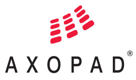 AXOPAD Mousepads